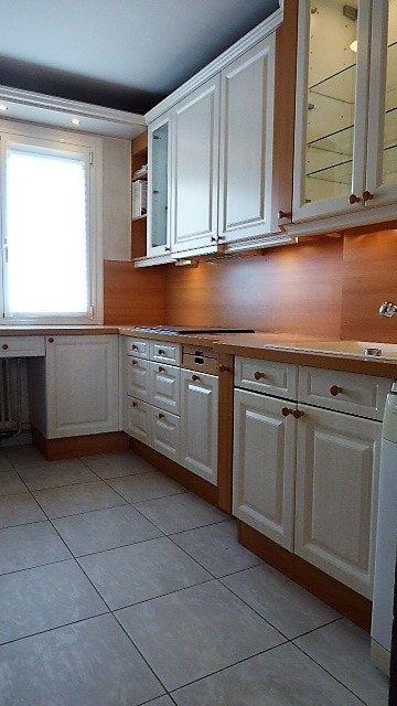 Appartement à vendre 6 161m2 à Caen vignette-2