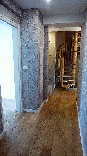 Appartement à vendre 6 161m2 à Caen vignette-3