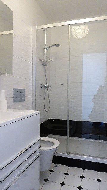 Appartement à vendre 6 161m2 à Caen vignette-5