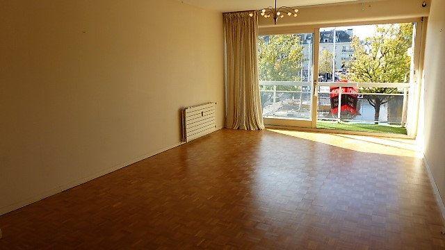 Appartement à vendre 6 161m2 à Caen vignette-7