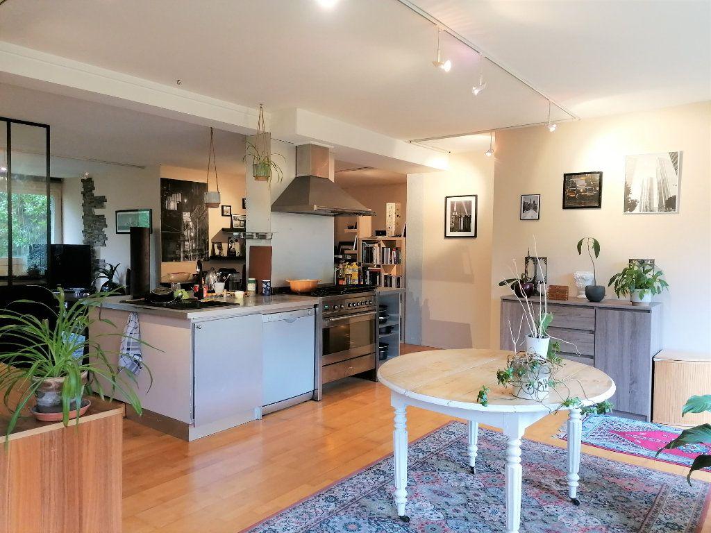 Appartement à vendre 4 100m2 à Caen vignette-1