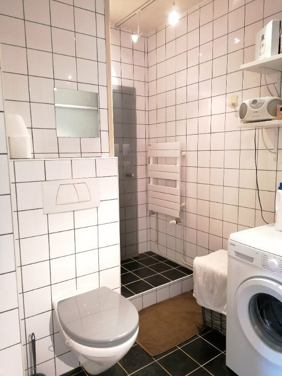 Appartement à vendre 4 100m2 à Caen vignette-5