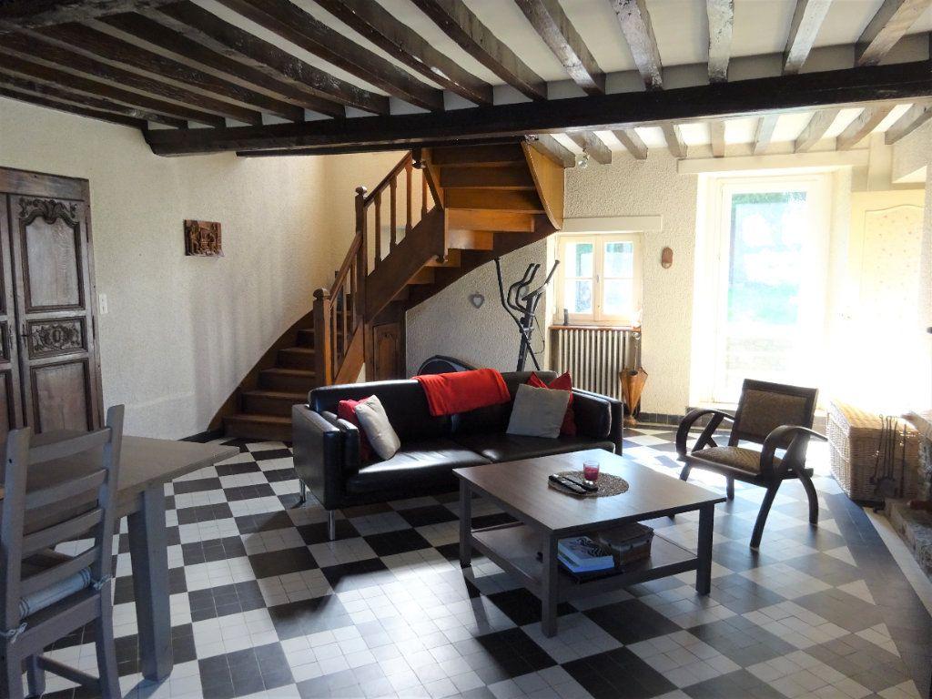 Maison à vendre 5 129.55m2 à Clécy vignette-2
