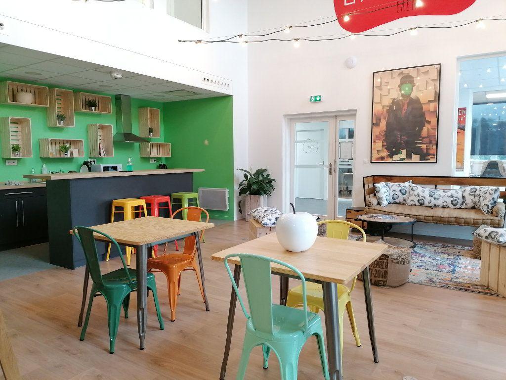 Appartement à vendre 1 27m2 à Caen vignette-7