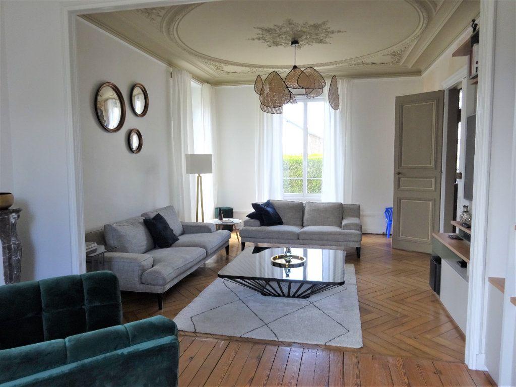 Maison à vendre 10 242m2 à Thury-Harcourt vignette-2