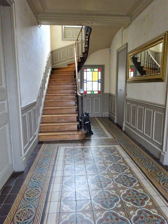 Maison à vendre 10 242m2 à Thury-Harcourt vignette-3