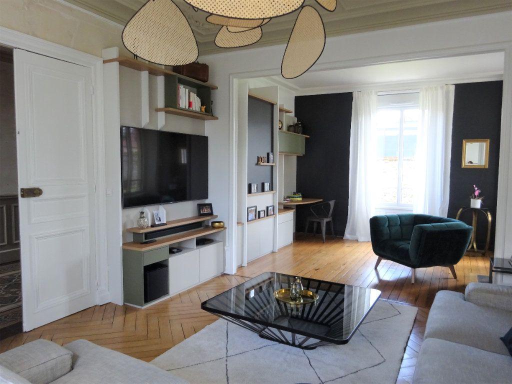 Maison à vendre 10 242m2 à Thury-Harcourt vignette-4