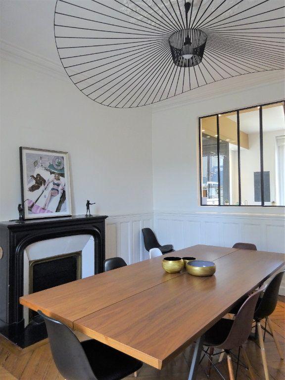 Maison à vendre 10 242m2 à Thury-Harcourt vignette-5