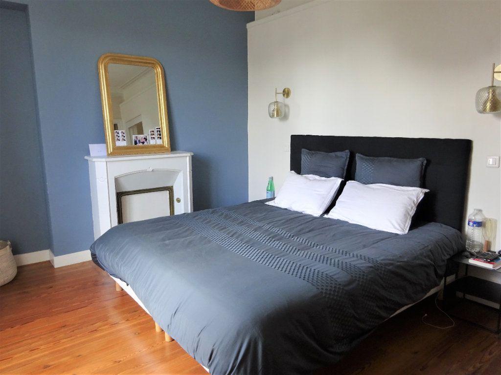 Maison à vendre 10 242m2 à Thury-Harcourt vignette-6