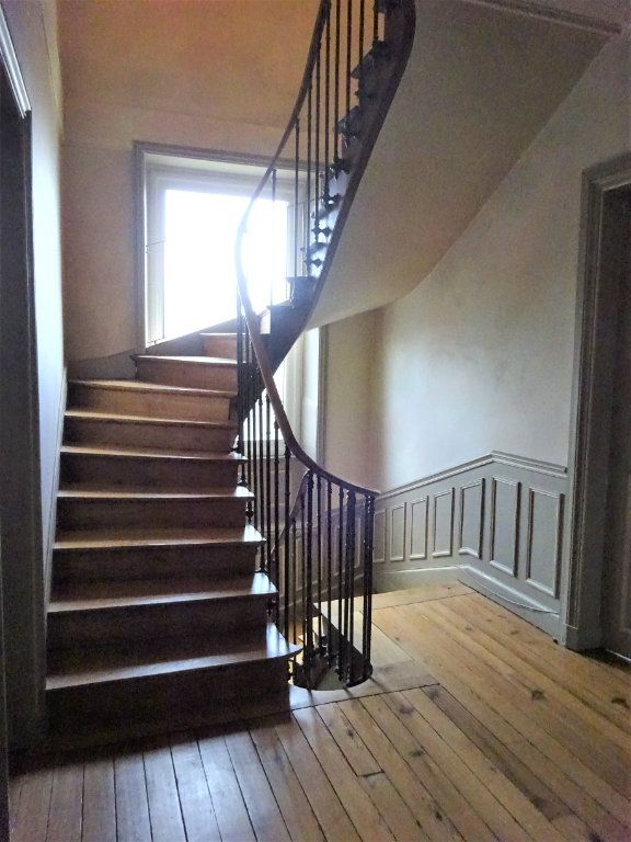 Maison à vendre 10 242m2 à Thury-Harcourt vignette-7