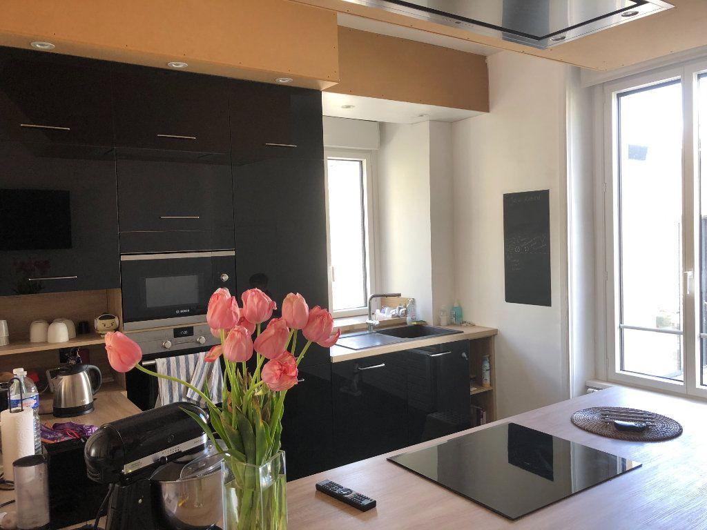 Maison à vendre 10 242m2 à Thury-Harcourt vignette-9
