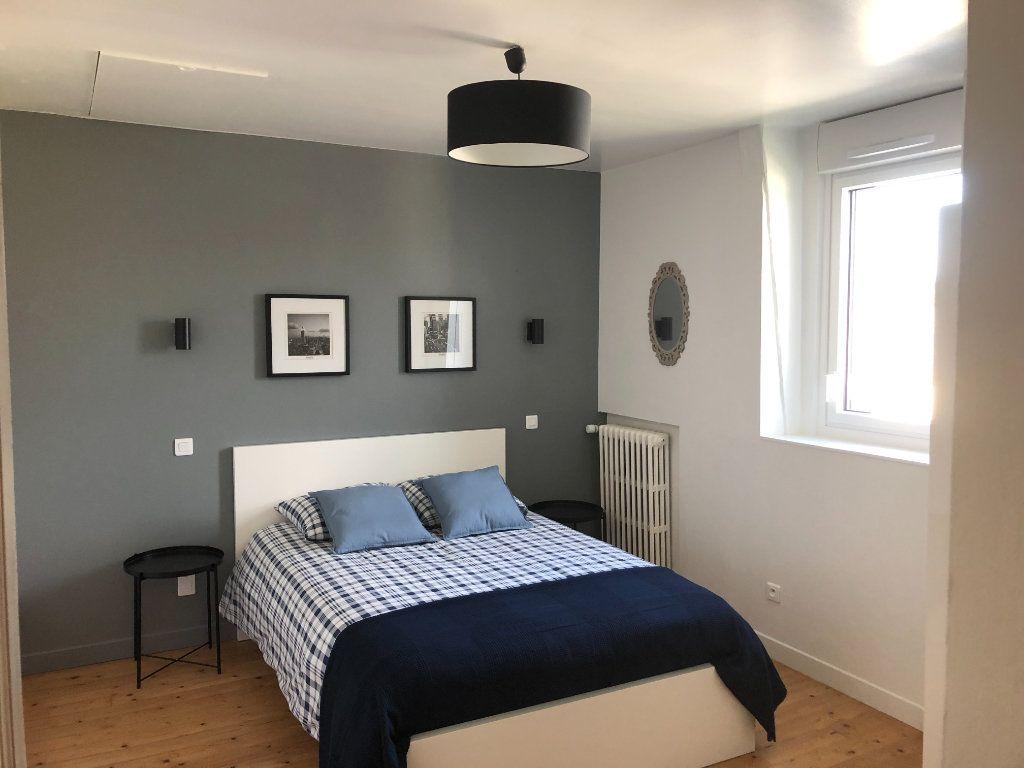 Maison à vendre 10 242m2 à Thury-Harcourt vignette-10