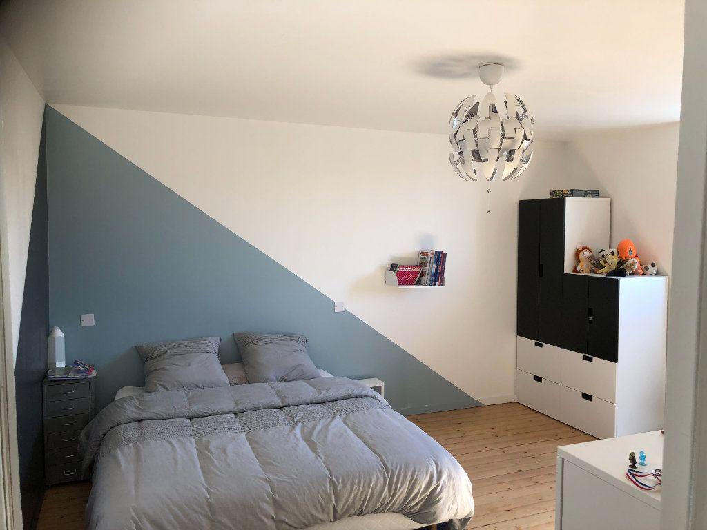 Maison à vendre 10 242m2 à Thury-Harcourt vignette-11