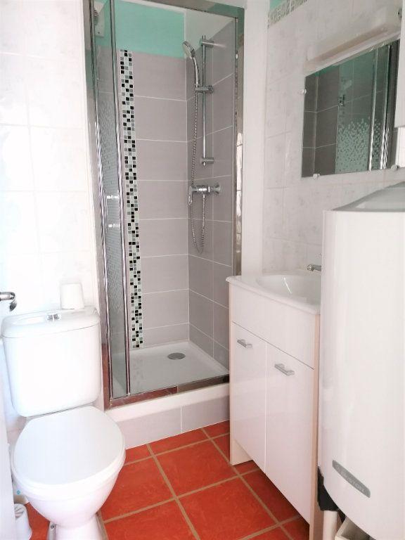 Appartement à vendre 2 21.64m2 à Caen vignette-3