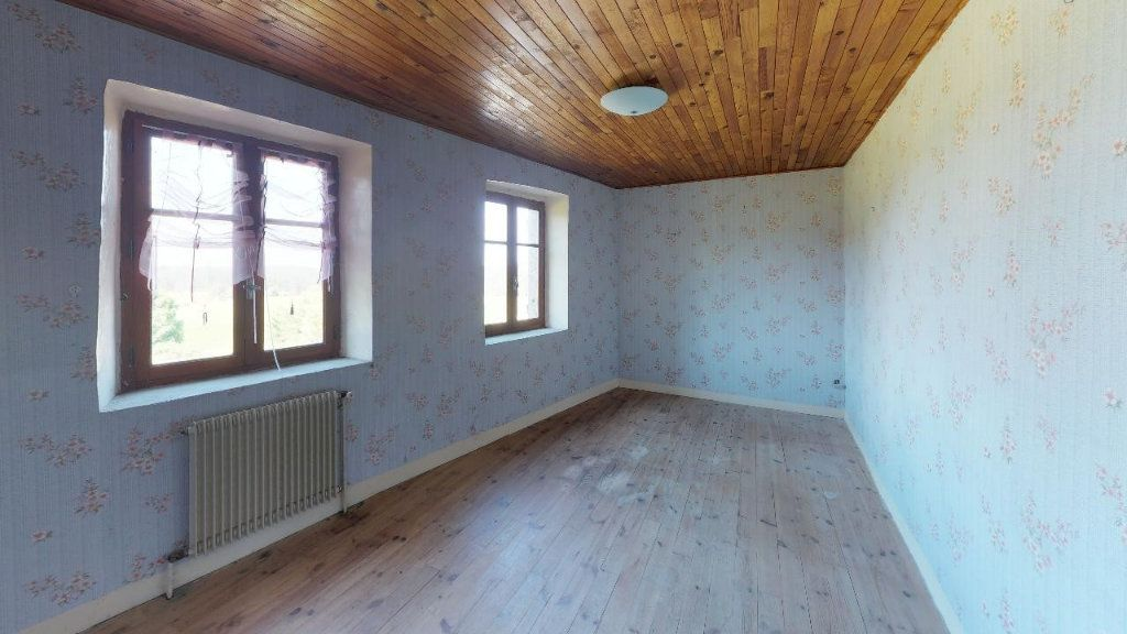 Maison à vendre 5 105m2 à Saint-Hilaire-Cusson-la-Valmitte vignette-2