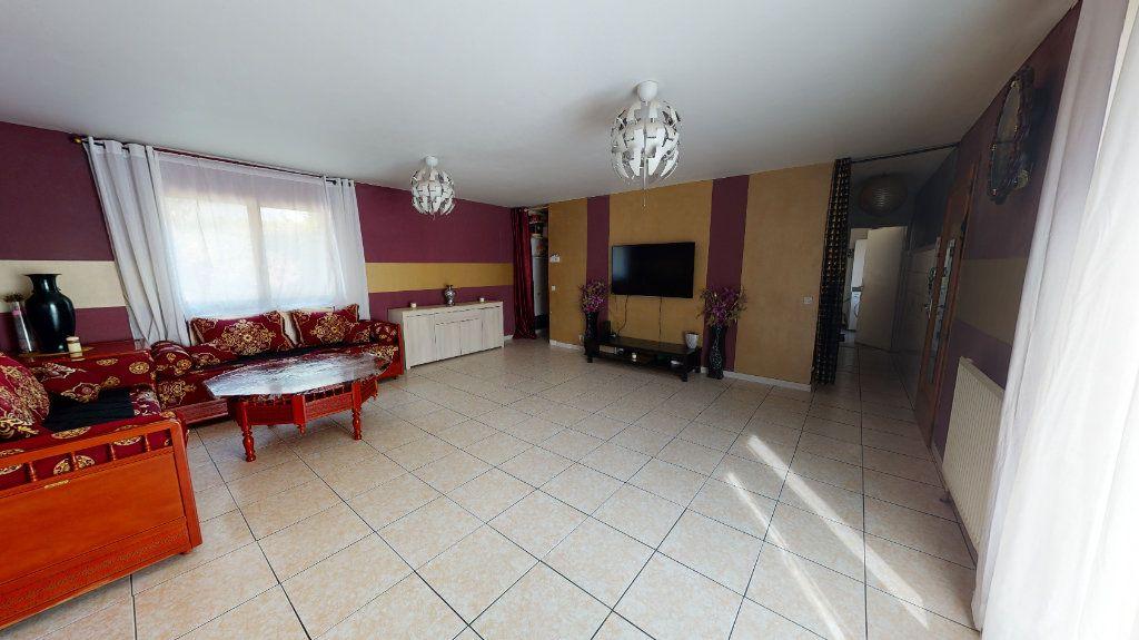 Maison à vendre 5 115m2 à Sorbiers vignette-2