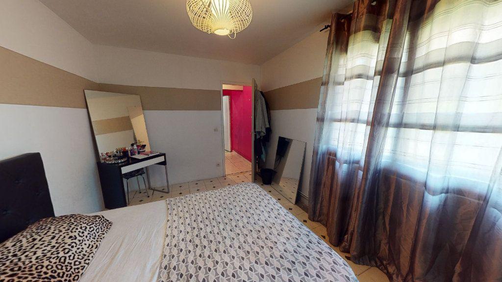 Maison à vendre 5 115m2 à Sorbiers vignette-4