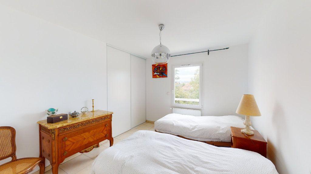 Appartement à vendre 3 74m2 à Andrézieux-Bouthéon vignette-3