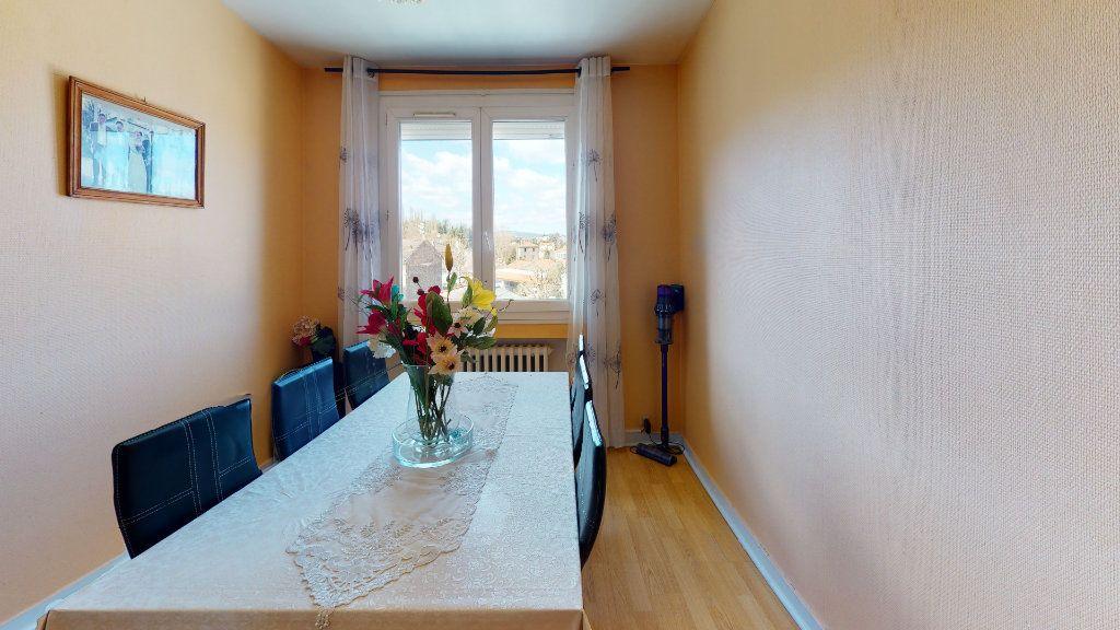 Appartement à vendre 4 72.34m2 à Le Chambon-Feugerolles vignette-3
