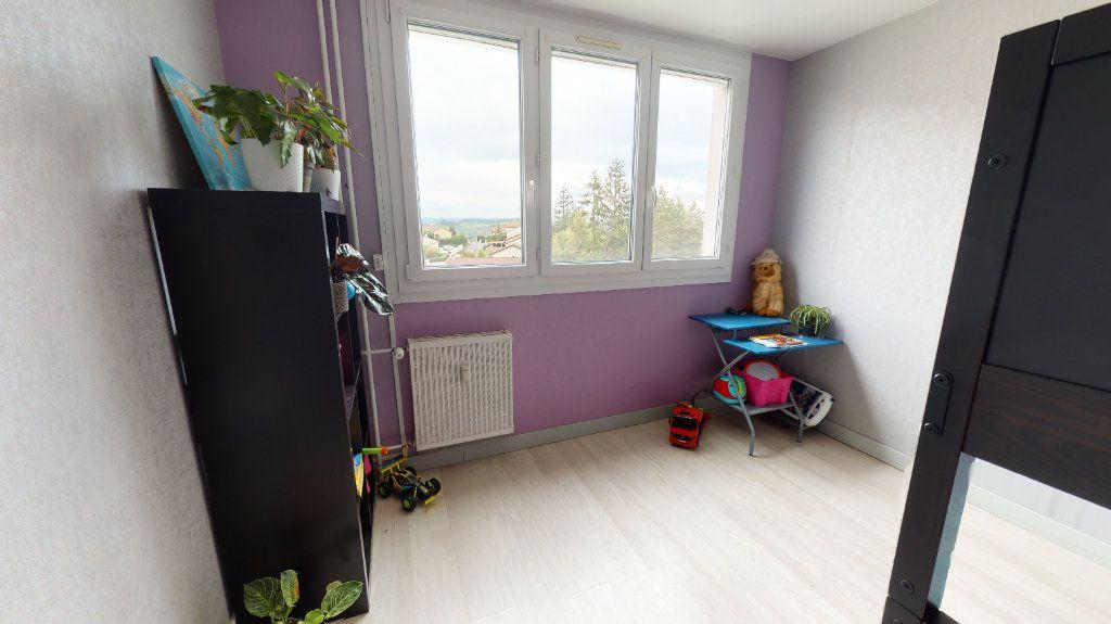 Appartement à vendre 5 91.18m2 à Saint-Just-Saint-Rambert vignette-4