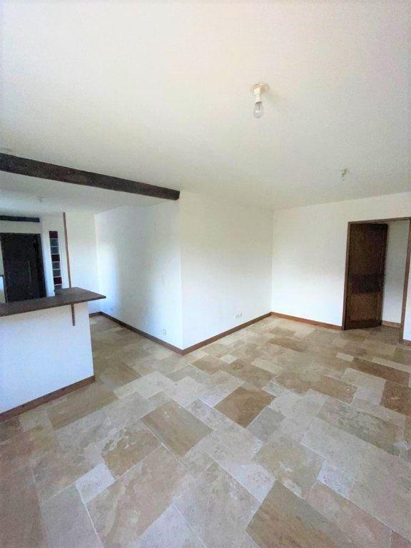 Appartement à louer 3 64m2 à Saint-Just-Saint-Rambert vignette-3