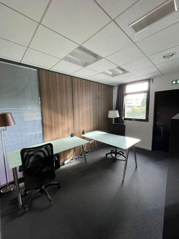 Appartement à louer 4 49.78m2 à Saint-Étienne vignette-2
