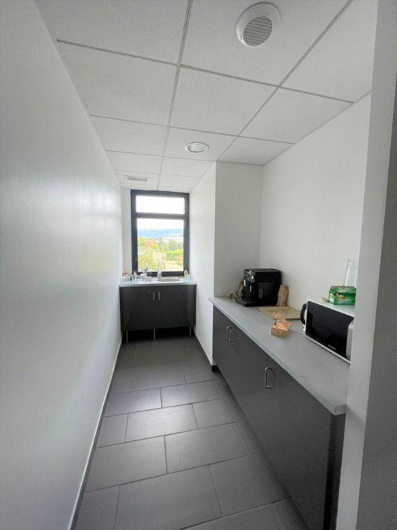 Appartement à louer 4 49.78m2 à Saint-Étienne vignette-4