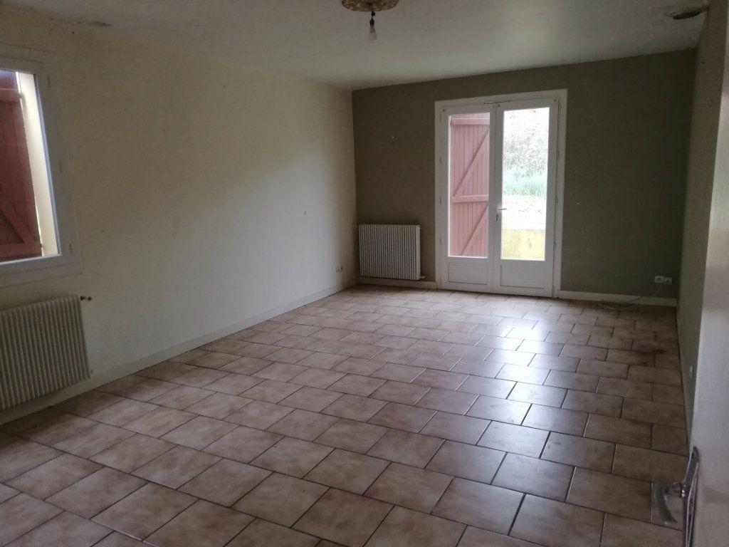 Maison à vendre 4 87m2 à Amailloux vignette-4