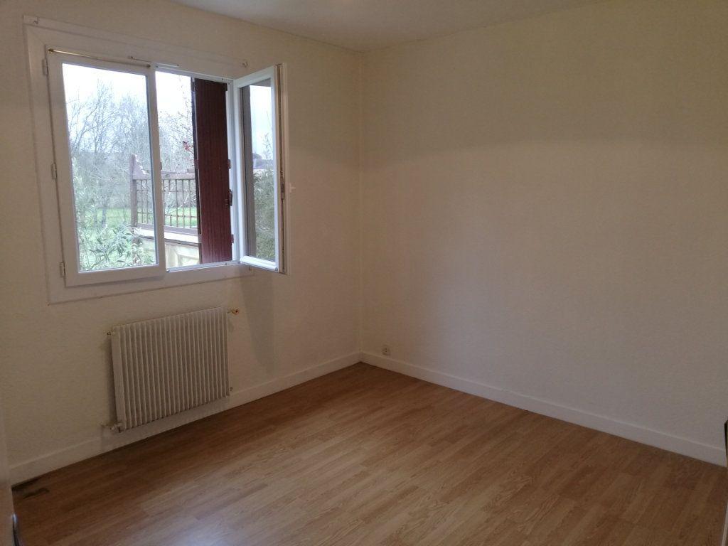 Maison à vendre 4 87m2 à Amailloux vignette-6