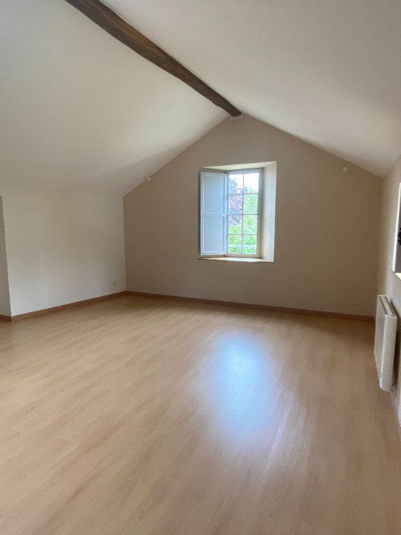 Appartement à louer 2 58m2 à Parthenay vignette-6