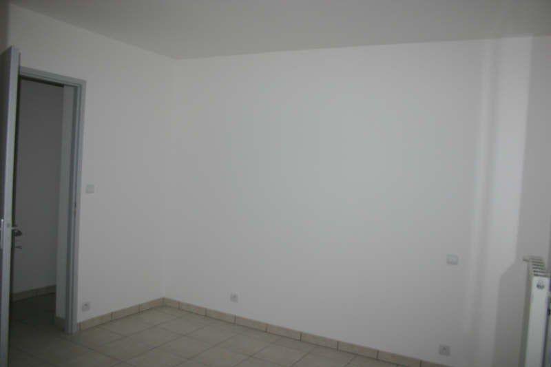 Appartement à vendre 3 75m2 à Parthenay vignette-3