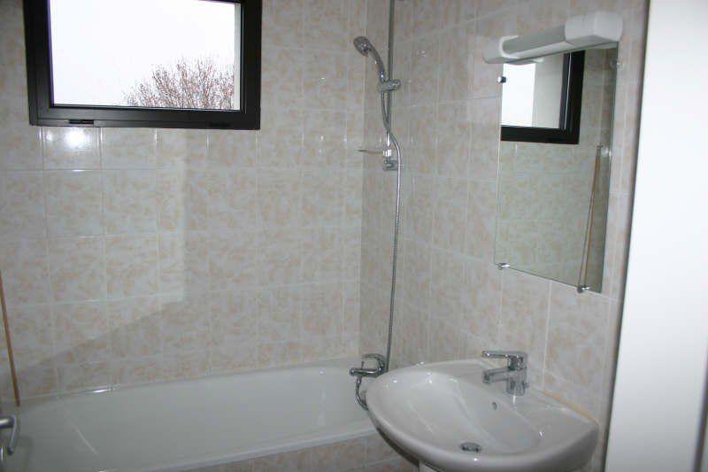 Appartement à vendre 3 75m2 à Parthenay vignette-6