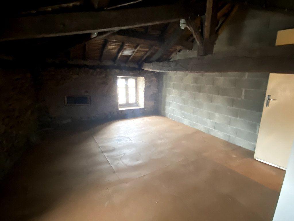 Maison à louer 2 40m2 à Beaulieu-sous-Parthenay vignette-6