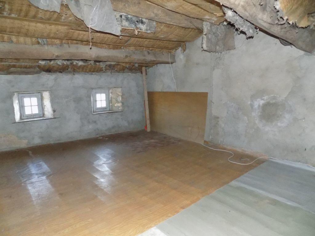 Maison à vendre 5 83m2 à Vouhé vignette-7