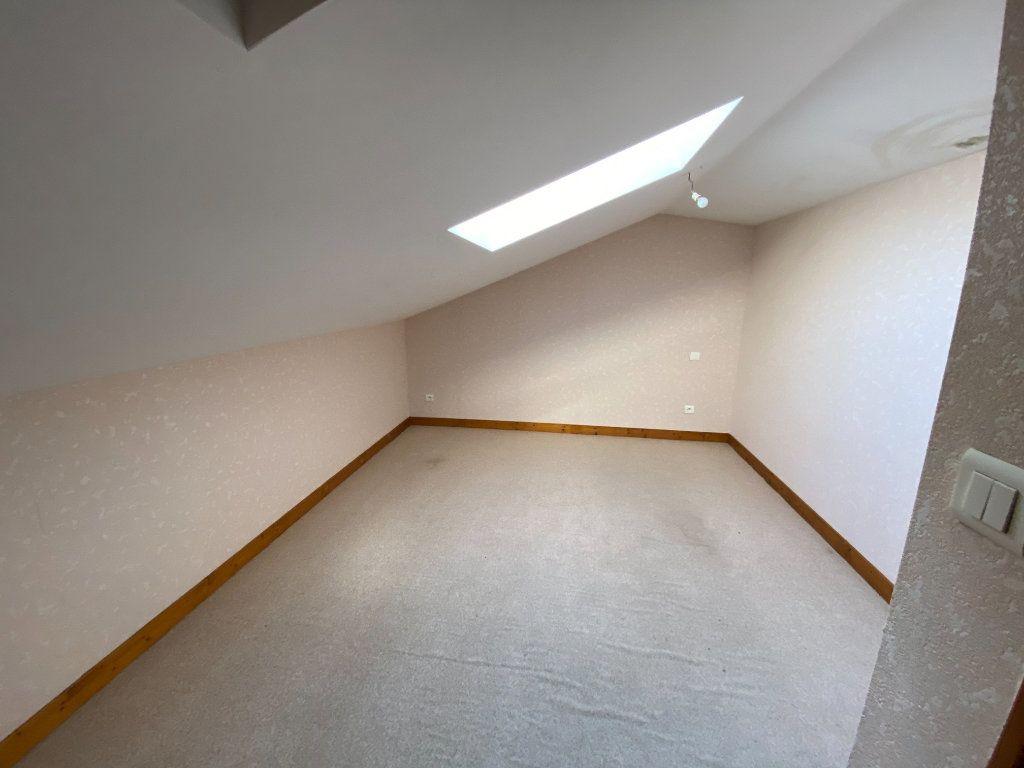 Appartement à louer 3 65m2 à Amailloux vignette-5