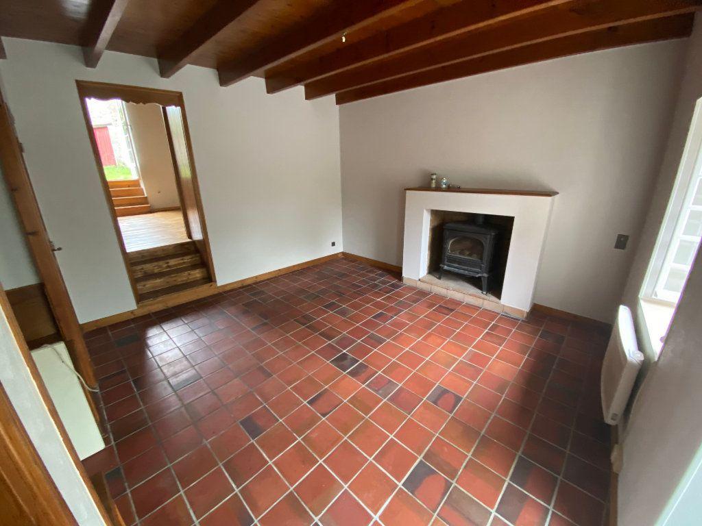 Maison à louer 5 72m2 à La Peyratte vignette-1