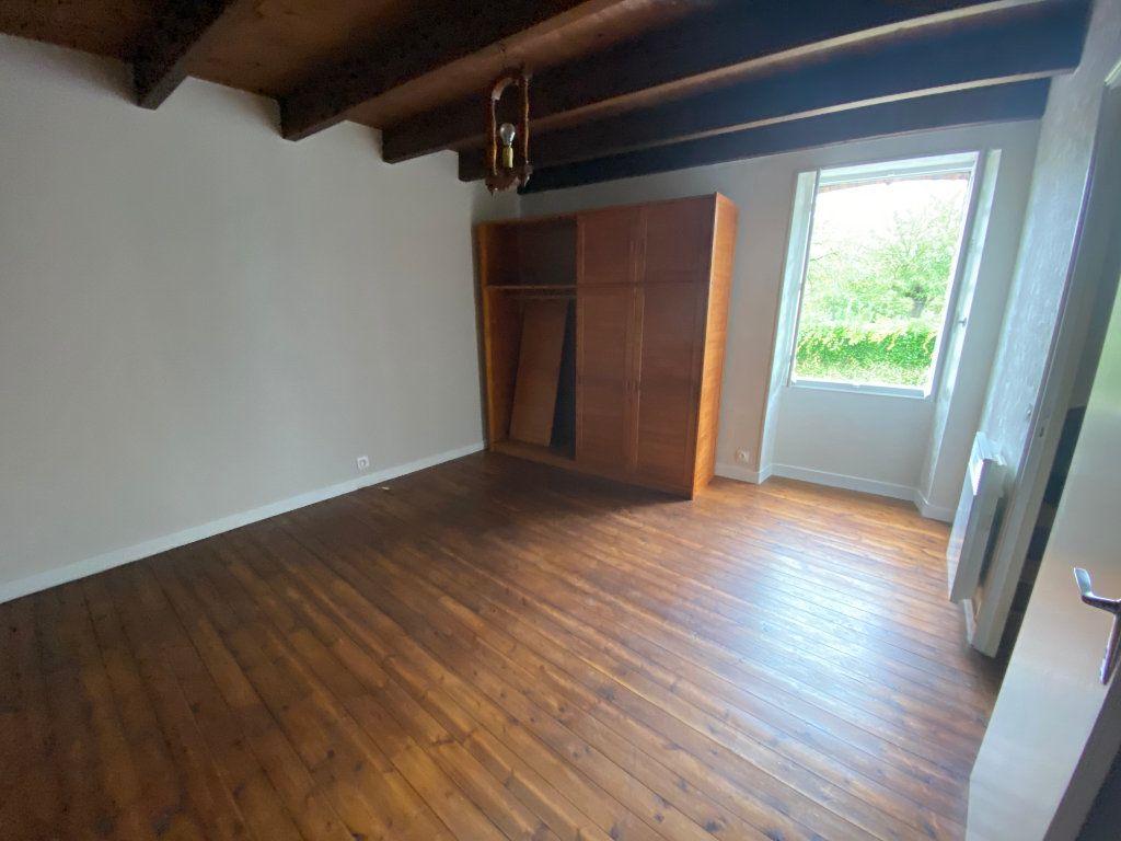 Maison à louer 5 72m2 à La Peyratte vignette-9