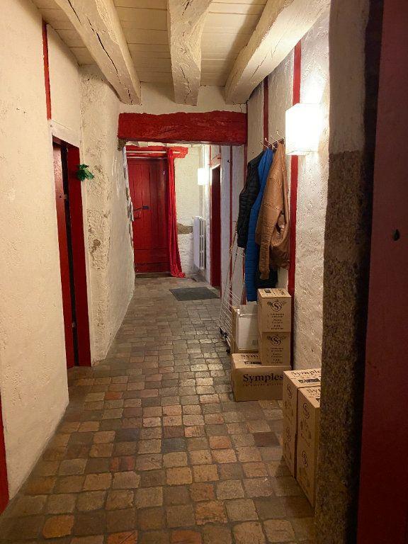Maison à louer 6 270m2 à Parthenay vignette-2