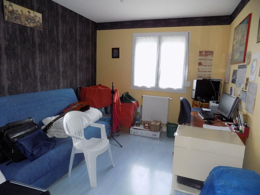 Maison à vendre 6 98m2 à Amailloux vignette-9