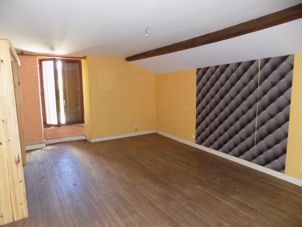 Maison à vendre 5 104m2 à Chantecorps vignette-4