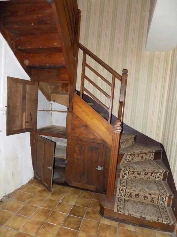 Maison à vendre 5 104m2 à Chantecorps vignette-10