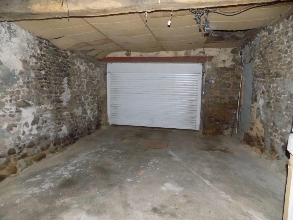 Maison à vendre 5 104m2 à Chantecorps vignette-11