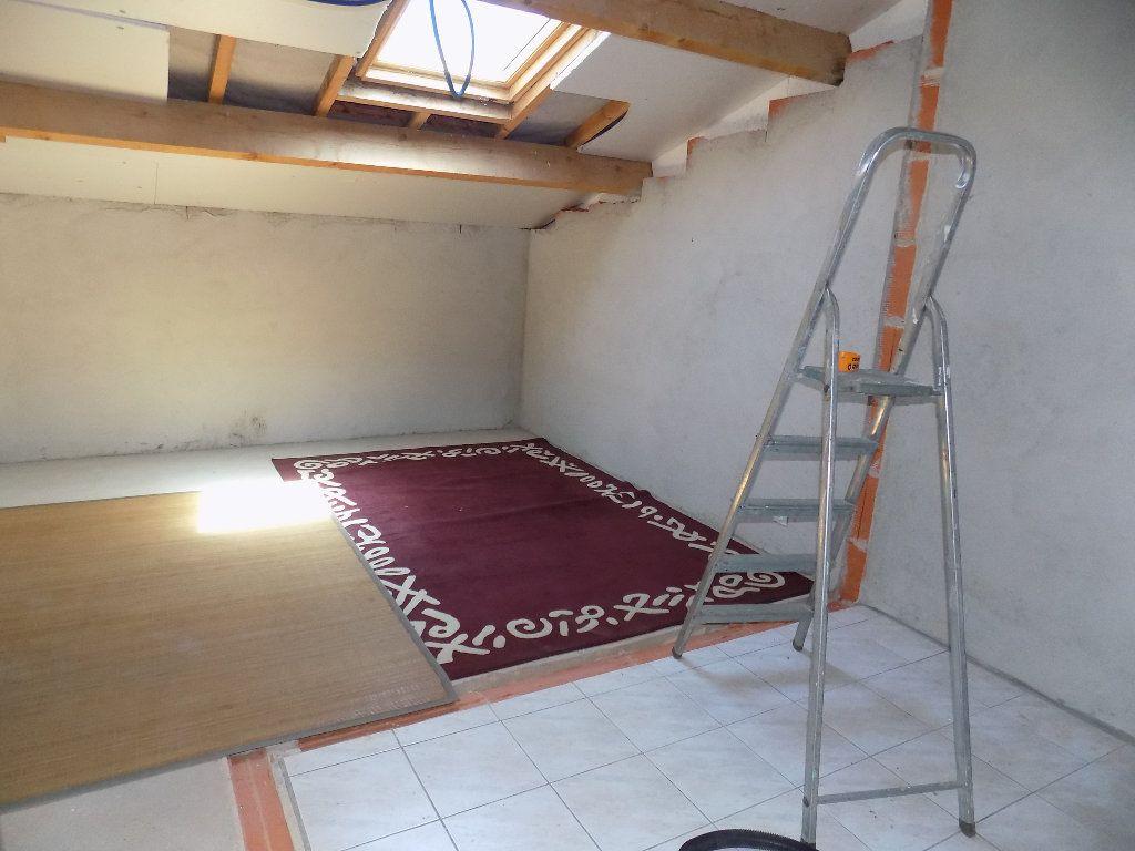 Maison à vendre 6 160m2 à Latillé vignette-12