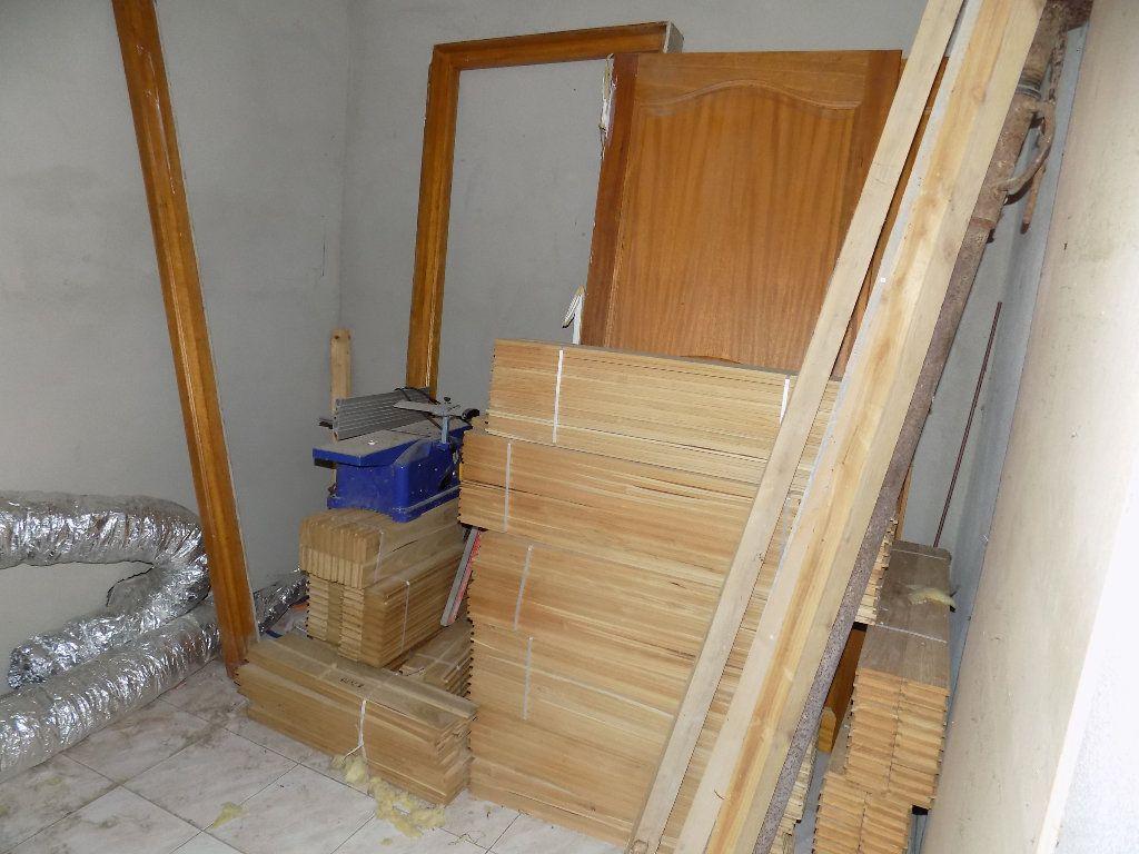 Maison à vendre 6 160m2 à Latillé vignette-14