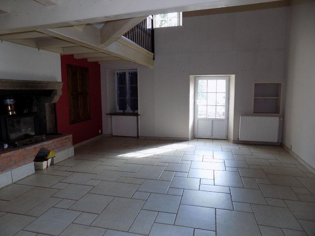 Maison à vendre 6 180m2 à Allonne vignette-6