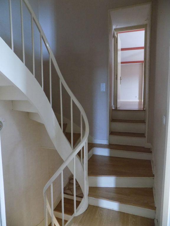 Maison à vendre 6 180m2 à Allonne vignette-7
