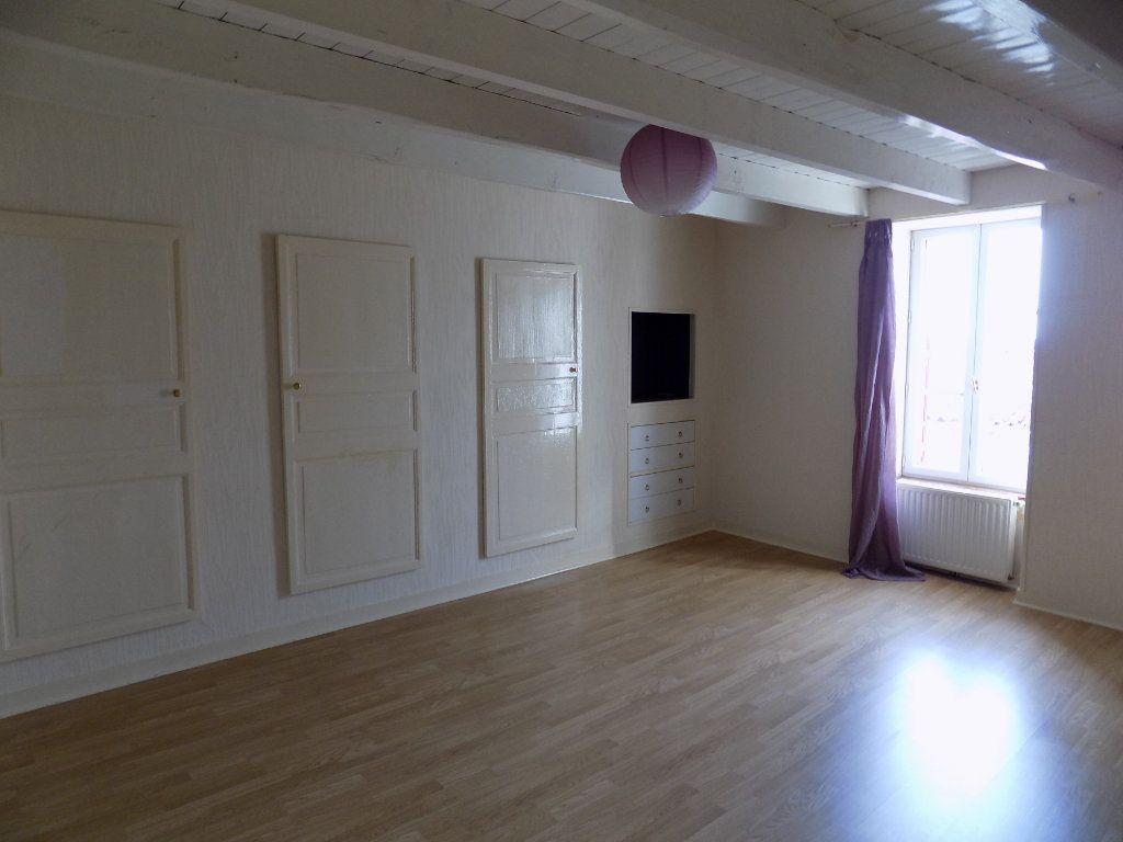 Maison à vendre 6 180m2 à Allonne vignette-9