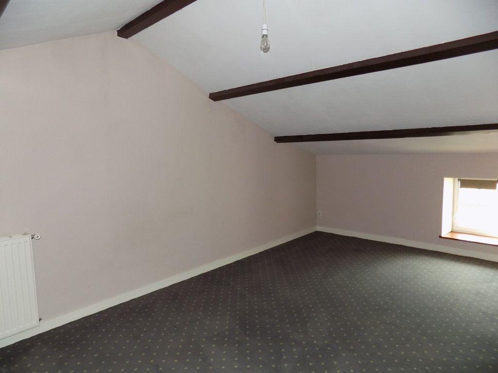 Maison à vendre 6 180m2 à Allonne vignette-10