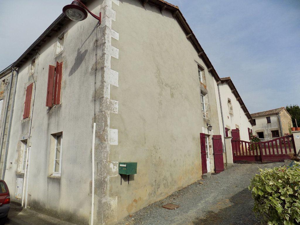 Maison à vendre 6 180m2 à Allonne vignette-12
