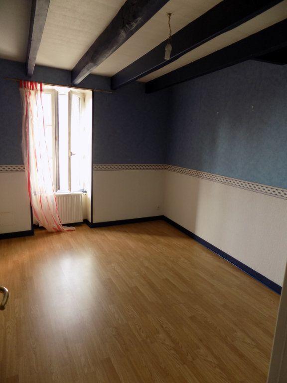 Maison à vendre 6 180m2 à Allonne vignette-13